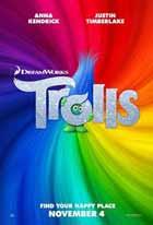 trolls-pelicula-140