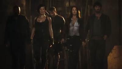 Resident-Evil-Capitulo-Final-Pelicula-Galeria-2