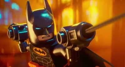 Batman-La-LEGO-Pelicula-Galeria-1