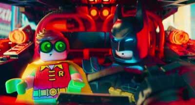 Batman-La-LEGO-Pelicula-Galeria-3
